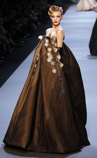 dior-longbrown