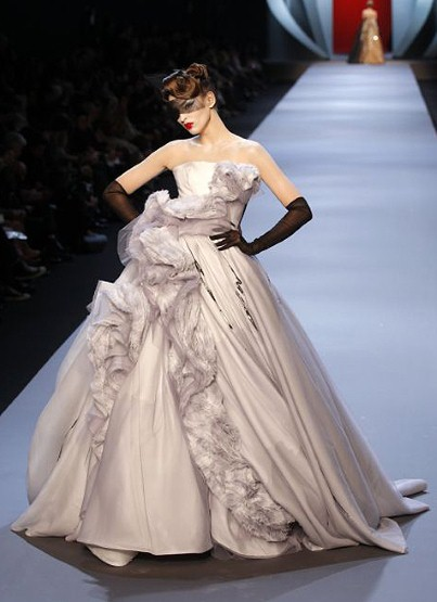 dior-wedding,possibly